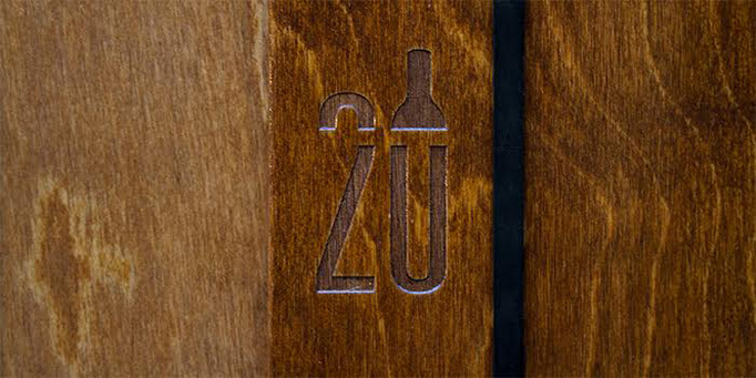 20 Wine Bar