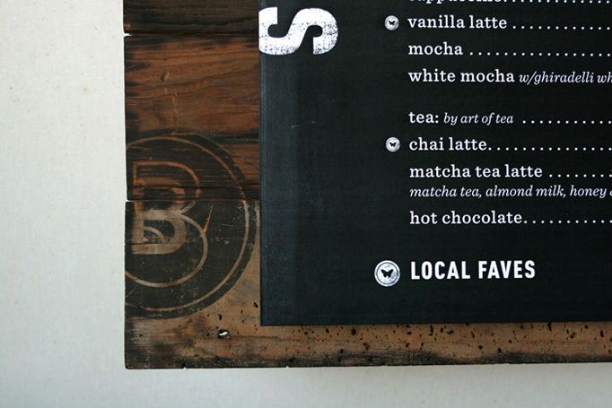 Blue Butterfly Coffee Co.