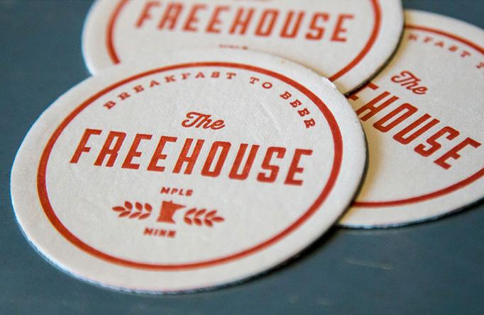 Freehouse