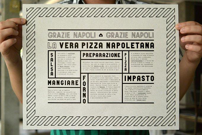 Grazie Napoli
