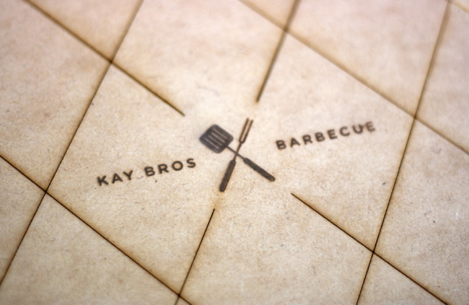 Kay Bros Barbecue