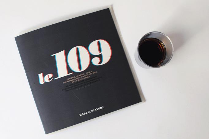 Le 109