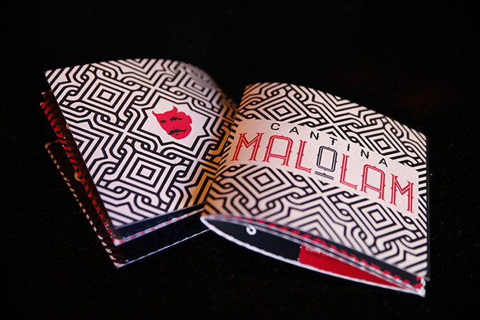 Malolam by EME Design Studio
