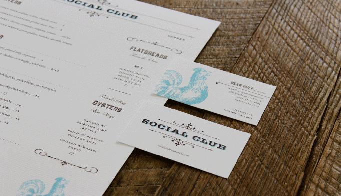 Petaluma Social Club