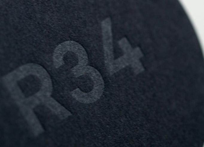 Row34