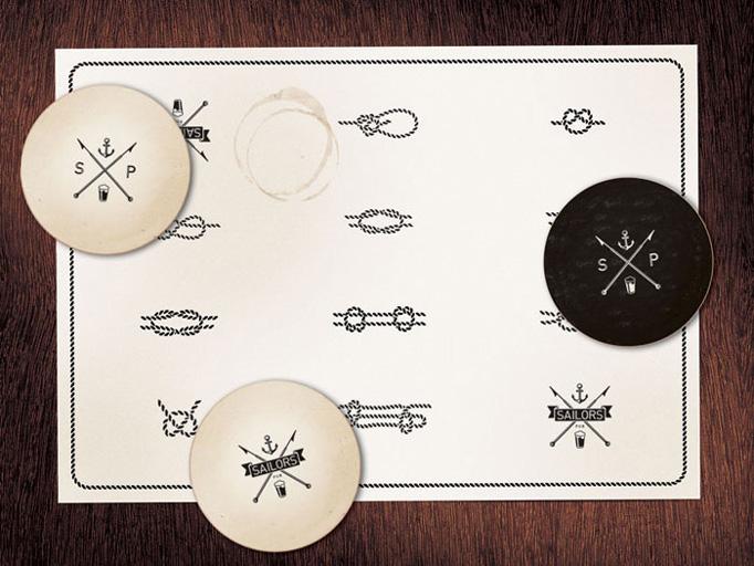 Sailors Pub