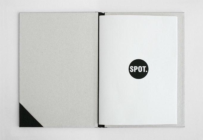 Spot.