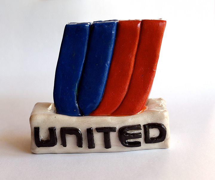 United's Tulip