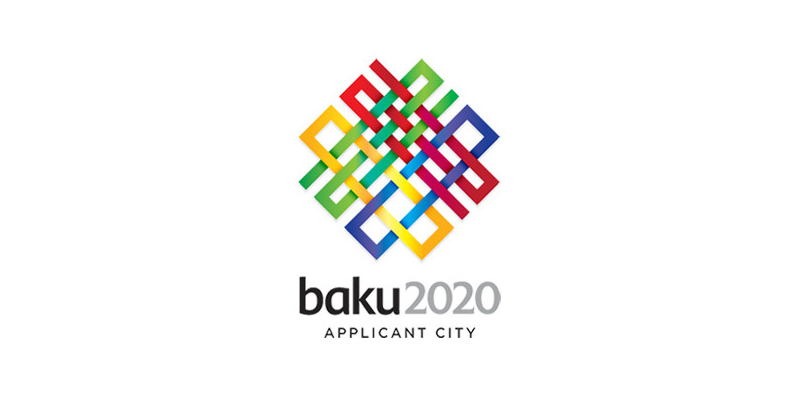Bids for the 2024 and 2028 Summer Olympics
