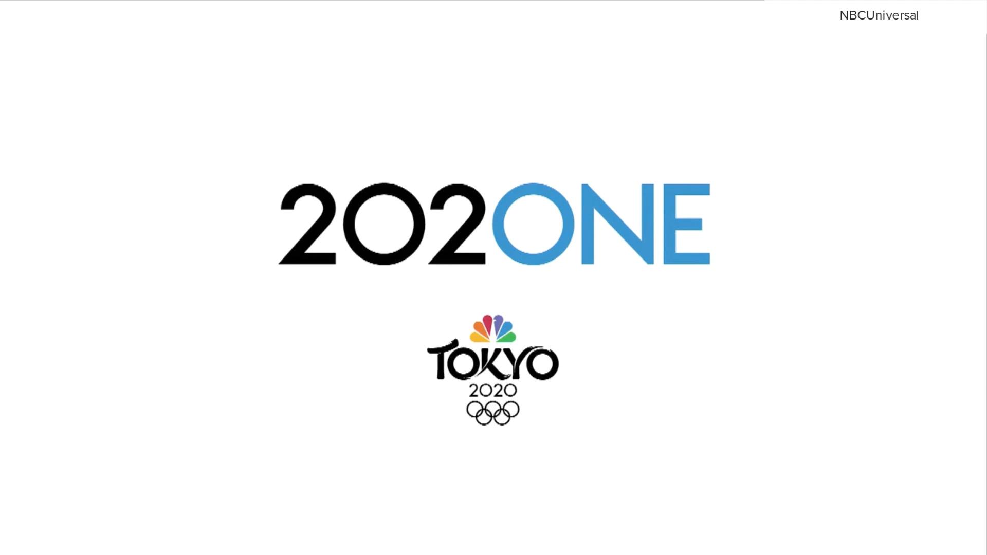 202One NBC Olympics