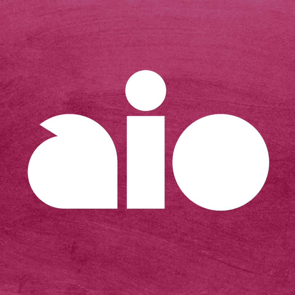 T-Mobile Sues Aio over Color Choice