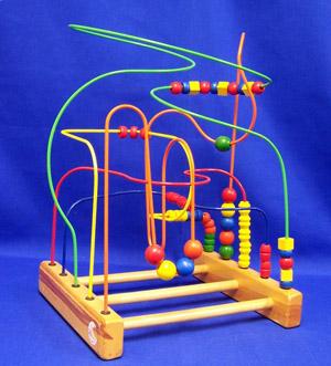 AbacusToy.jpg