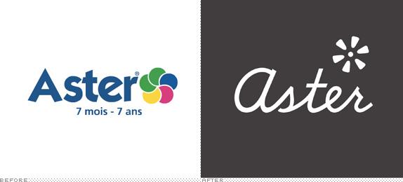 Aster-isk Identitus