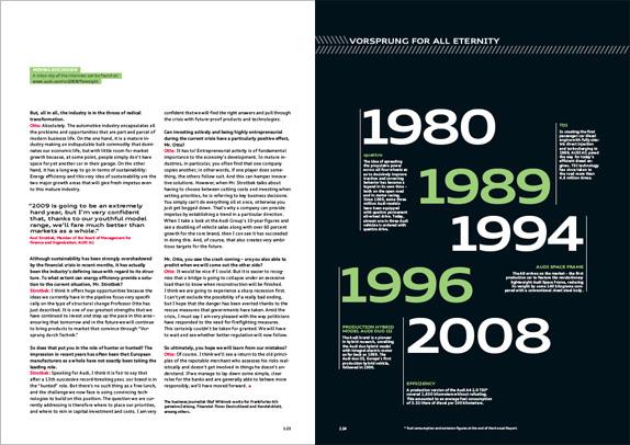 Doc Company Annual Report Sample Annual Report Template 9 – Sample Annual Report