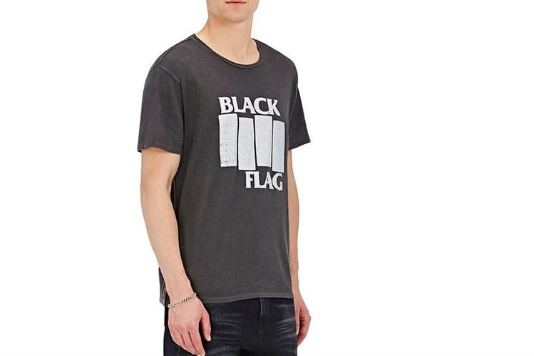 Black-Flag-Worthy?