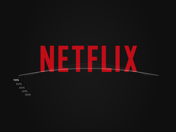 Netflix, (Un)credited