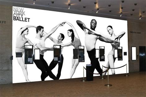 NYCB Lobby