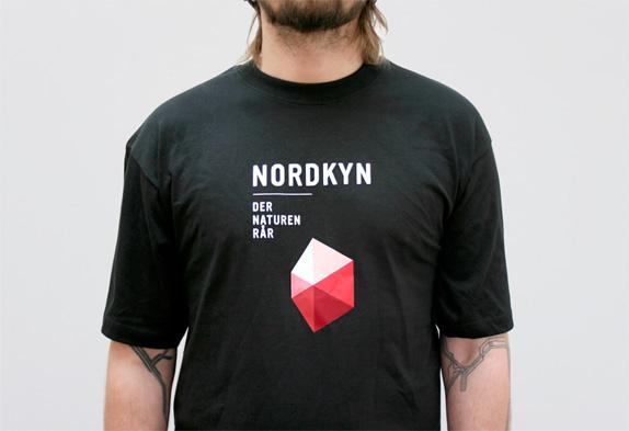 Nordkyn