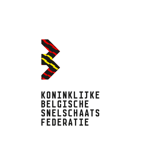 New Logo, Identity, and Uniforms for RBSF by Henk Willems and Jelena Peeters