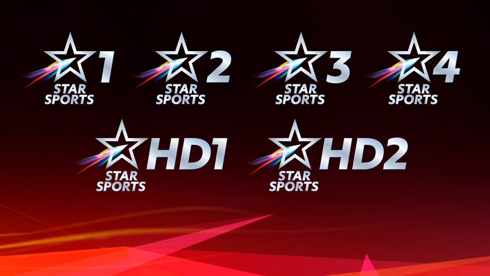 star sports cricket live