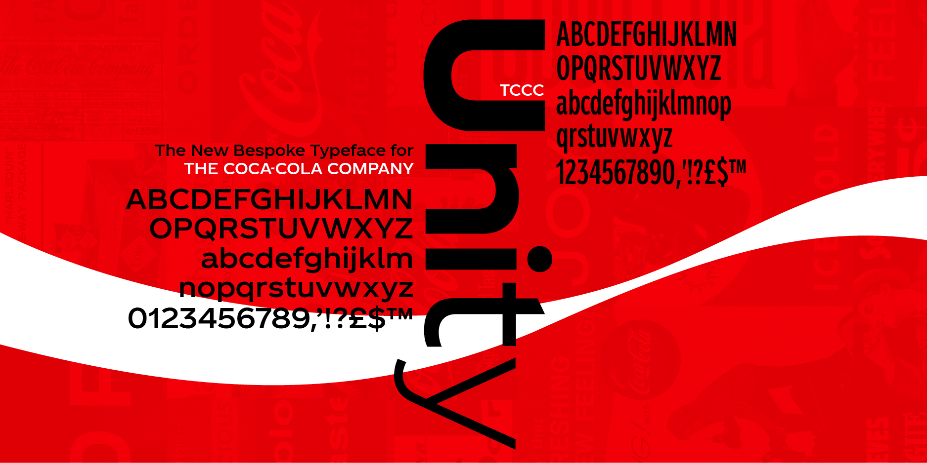 TCCC Unity