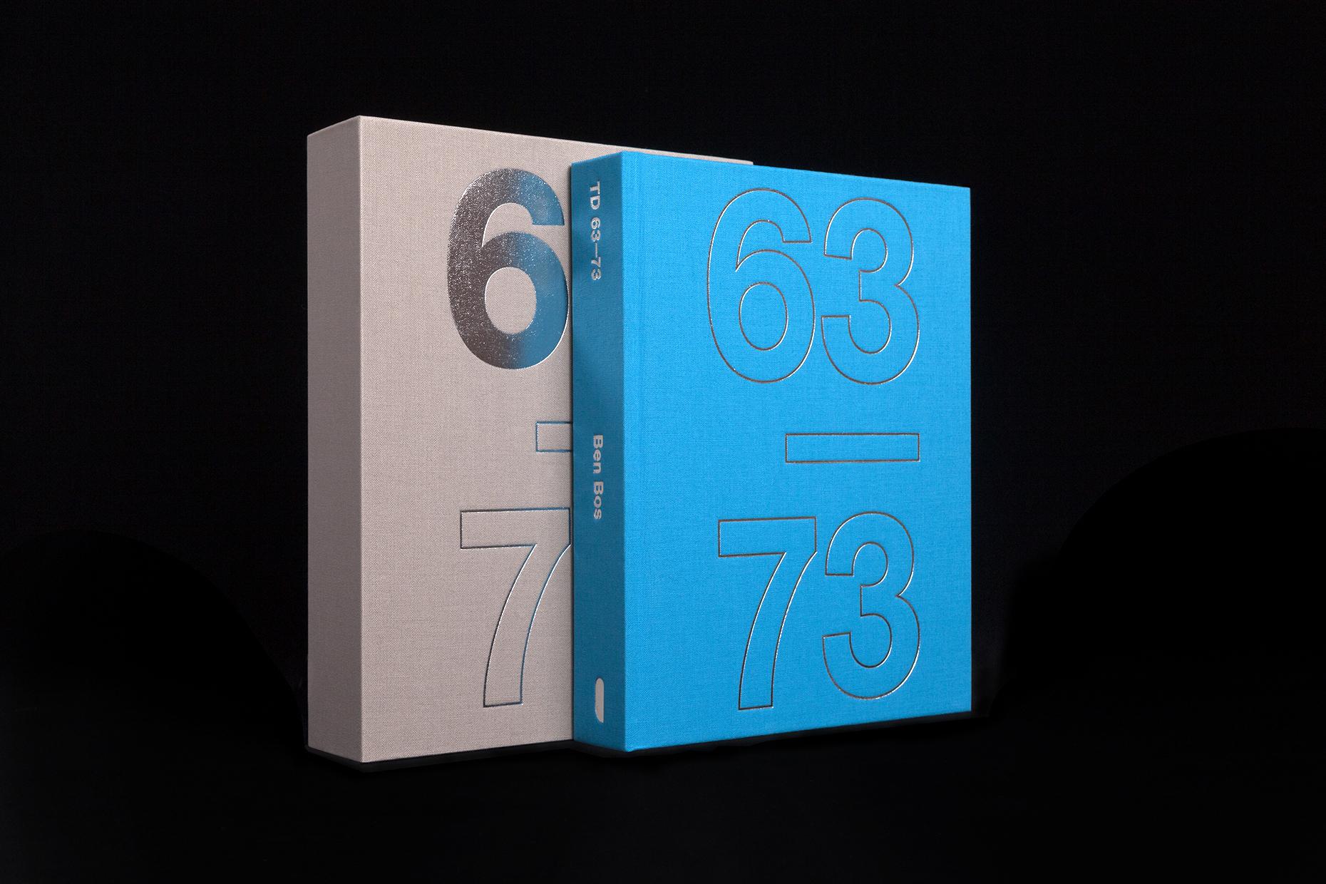 TD 63-73 v2.0