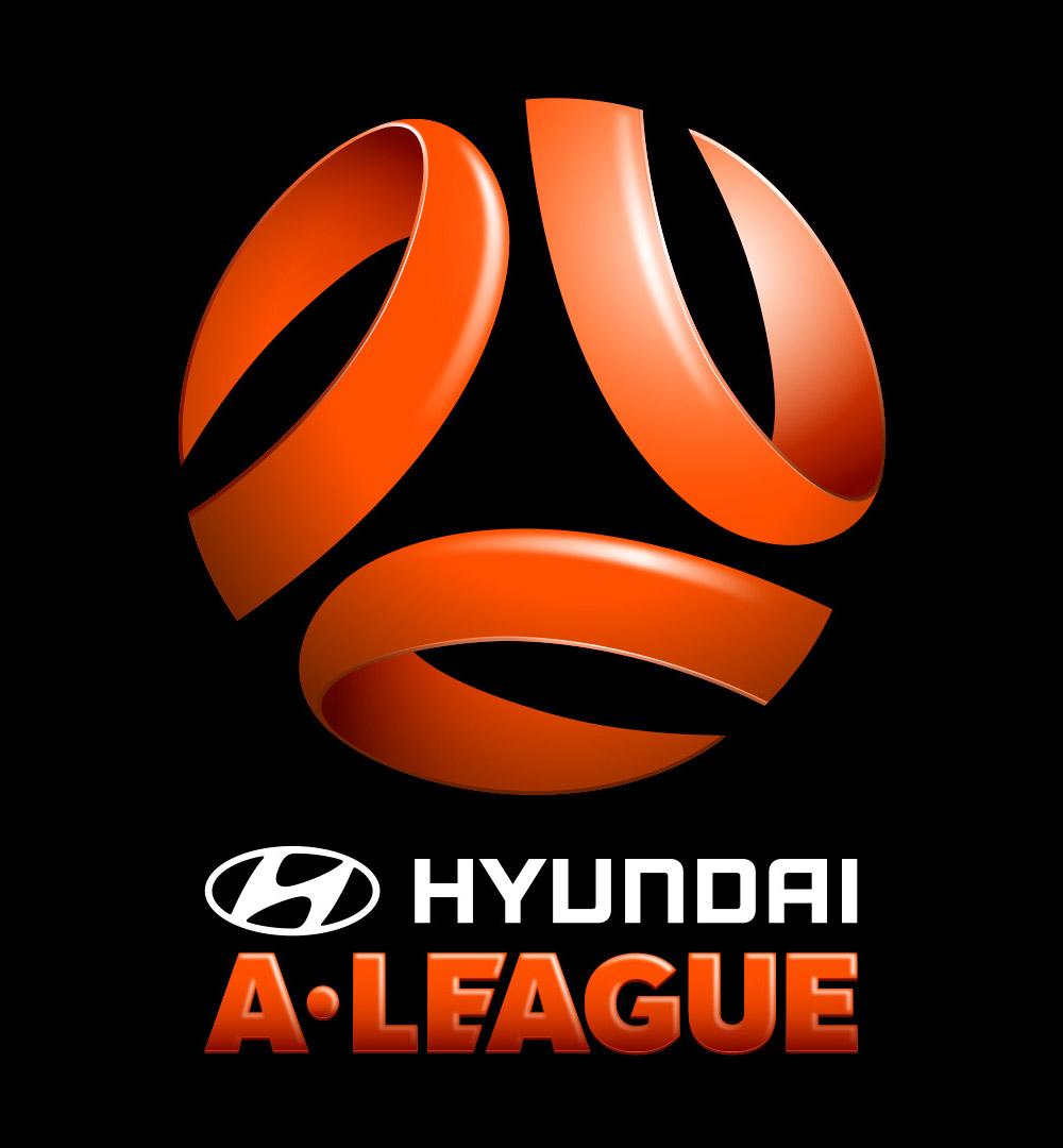 a league - 850×478
