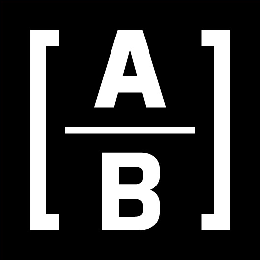 New Name, Logo, And Identity For AB By MBLM