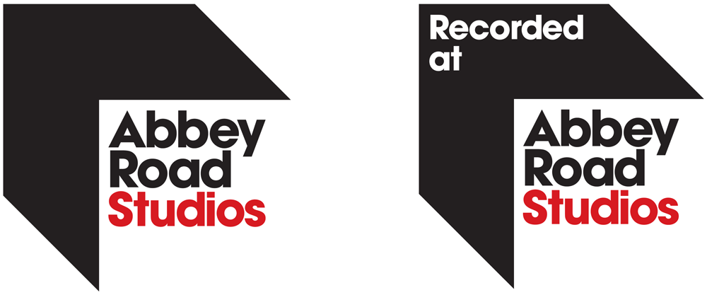 Brand New New Logo And Identity For Abbey Road Studios By
