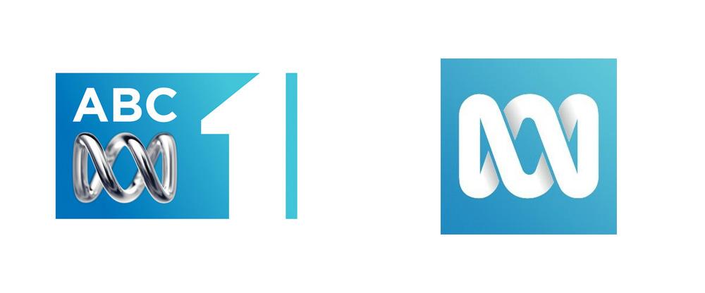 abc logo 2014 wwwpixsharkcom images galleries with a