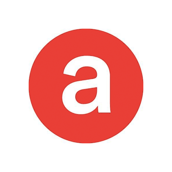 New Logo for About.com