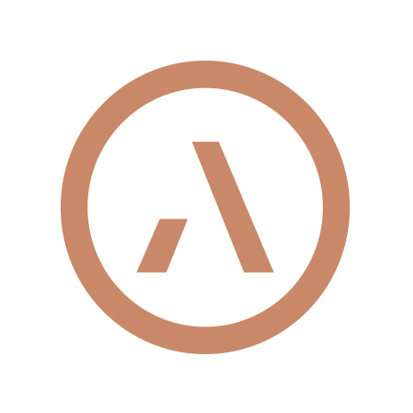New Logo and Identity for Acapo by Anti