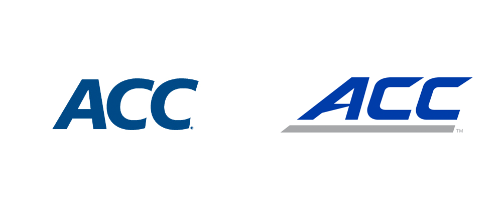 New Logo for ACC by SME