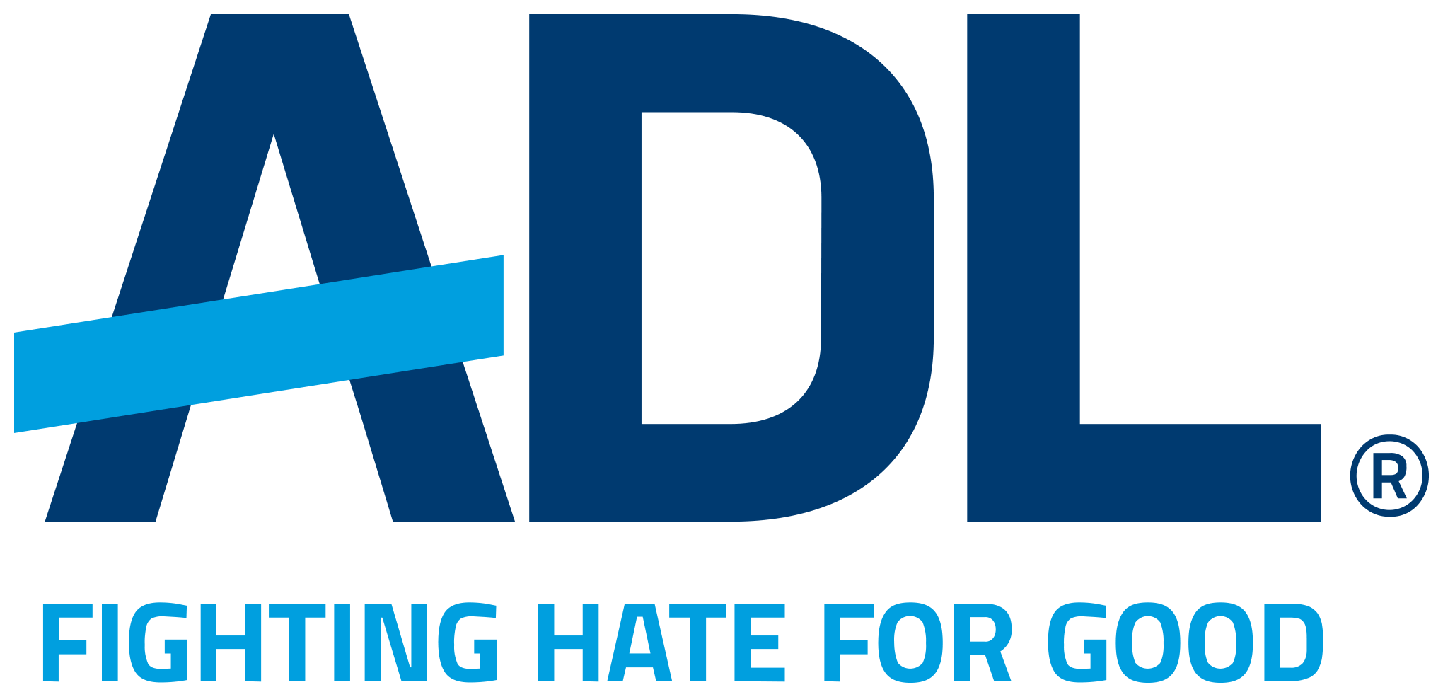 Brand New: New Logo and Identity for ADL by Starfish