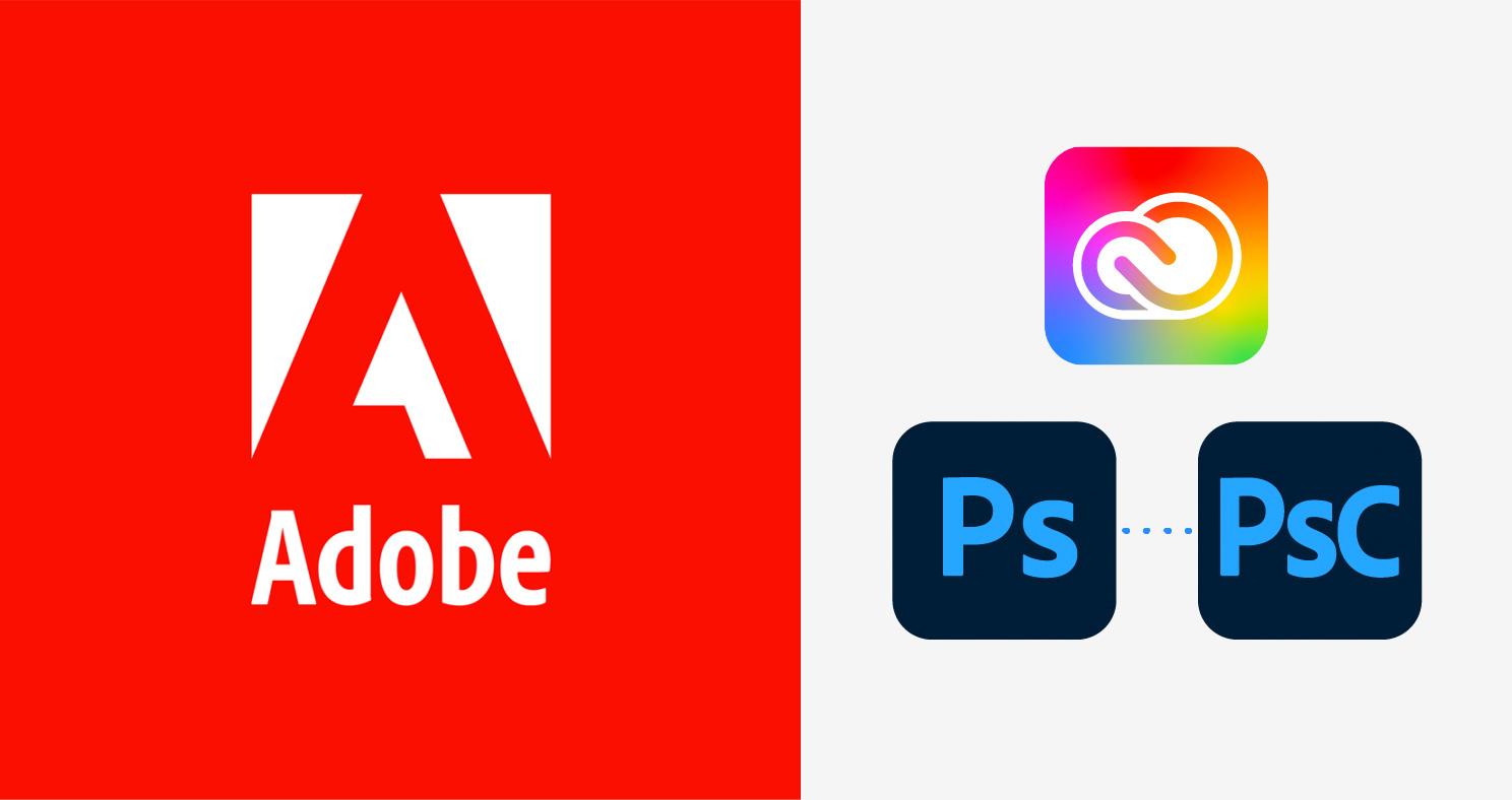 Adobe will now Update its Update