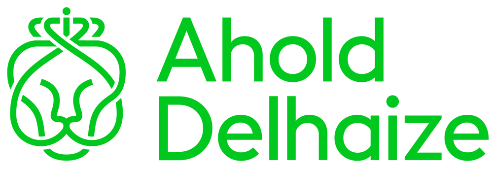 Image result for ahold logo