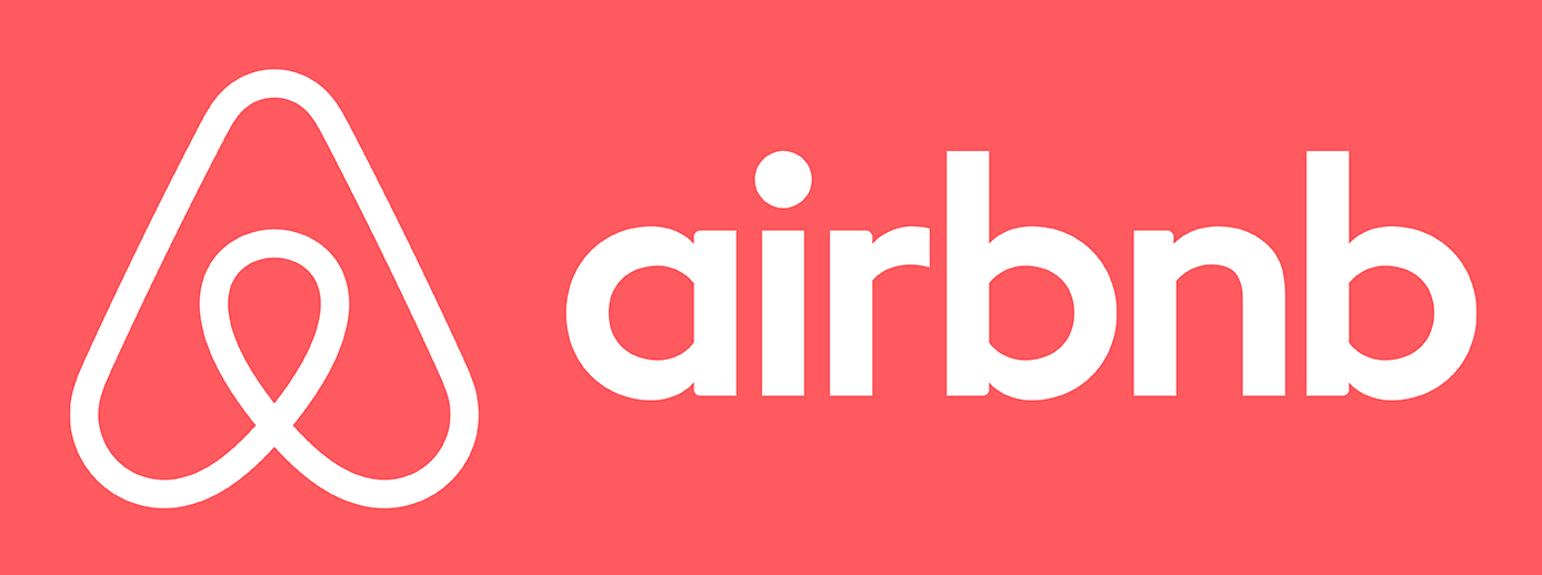 Get £25 off your first Airbnb