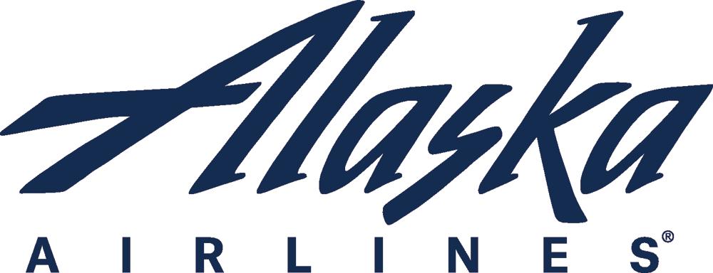 Resultado de imagen para Alaska Airlines Group logo