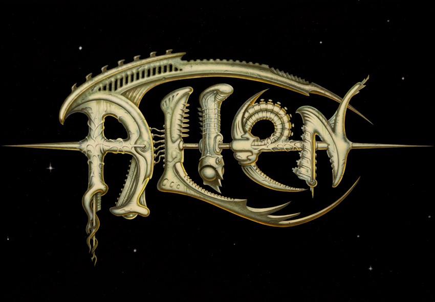 Alt Alien Logo