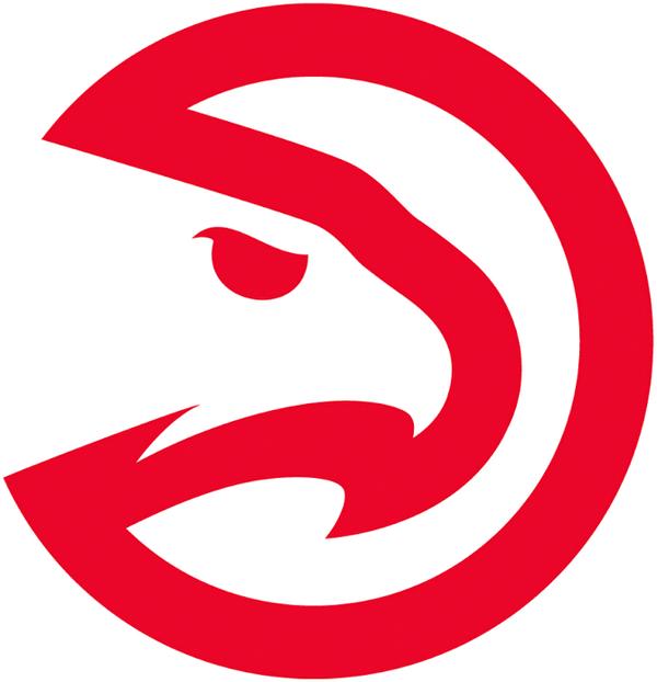 brand new new name and logos for atlanta hawks basketball hawk clip art how to hawk clip art shirt
