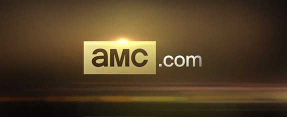 brand new amc tv