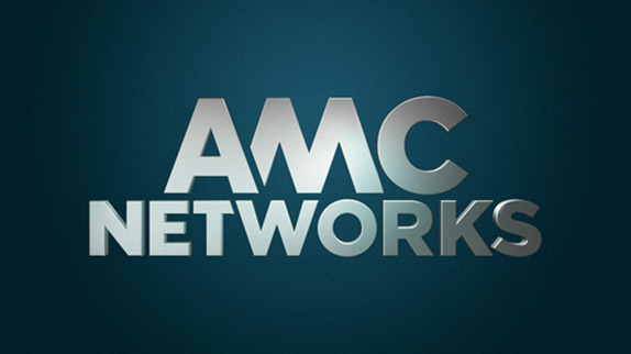 http://www.underconsideration.com/brandnew/archives/amc_network_logo_render.jpg