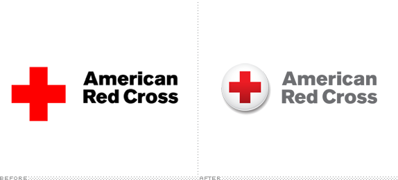 Rescuing the American Red Cross