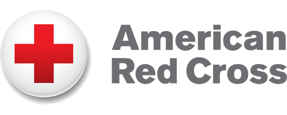 Brand New Rescuing The American Red Cross