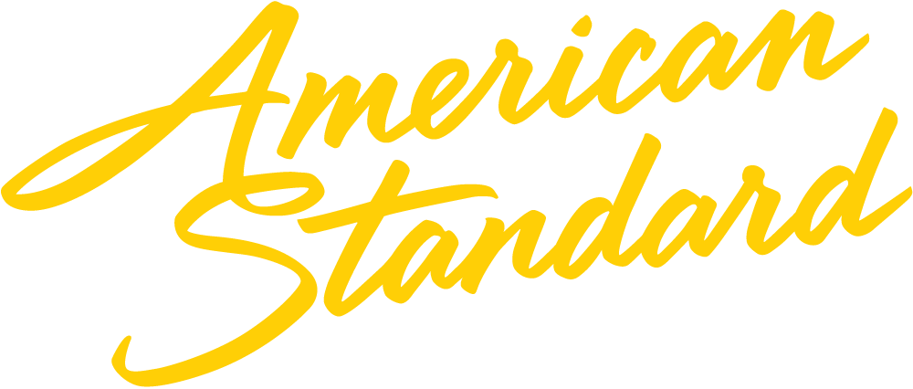 Brand New New Logo Identity And Packaging For American