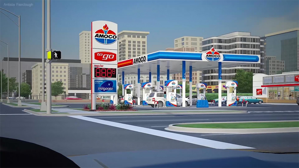 twin cities car wash marketing plan Find 213 listings related to holiday gas station car wash in saint paul on ypcom  4601 hiawatha ave minneapolis, mn  yp sm family corporate site marketing .