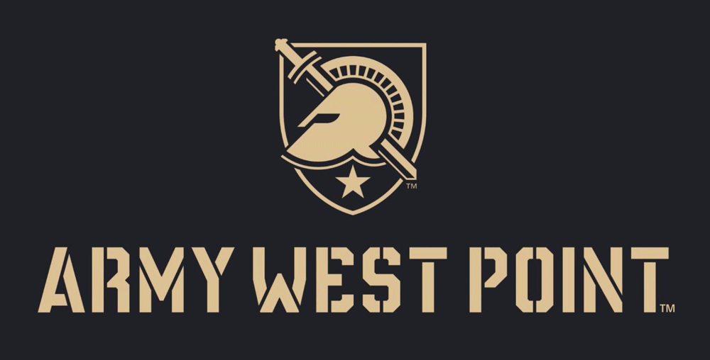 west point photo essay Home ¦ contact ¦ visit ¦ faqs ¦ apply ¦ summer program ¦ webmaster ©west point admissions social media for west point admissions is designed.
