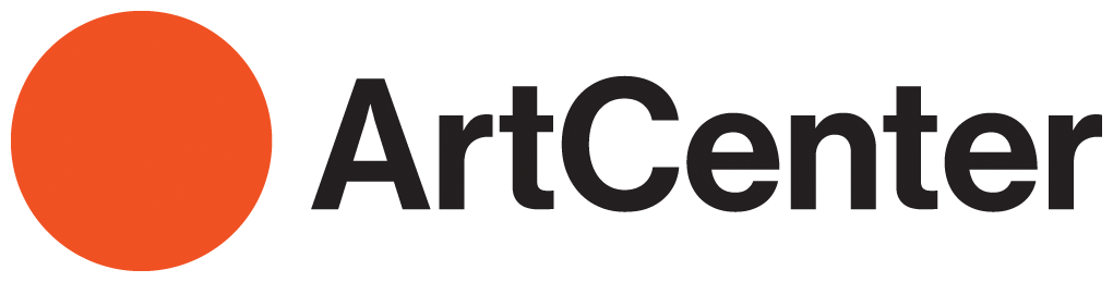 Brand New New Logo And Identity For Artcenter