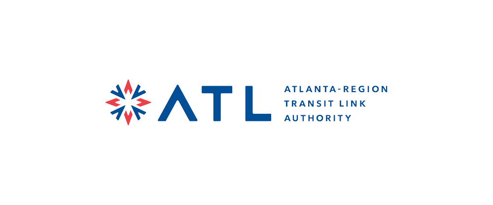 New Name and Logo for Atlanta-region Transit Link Authority