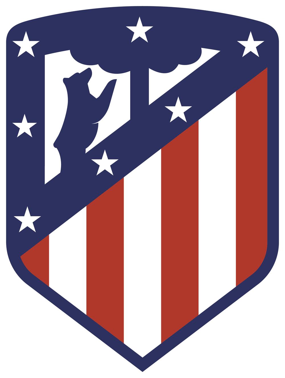 atletico_de_madrid_shield_detail.png